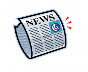 NEWS ITEM