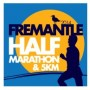 Fremantle Half Marathon Logo Small (news post)